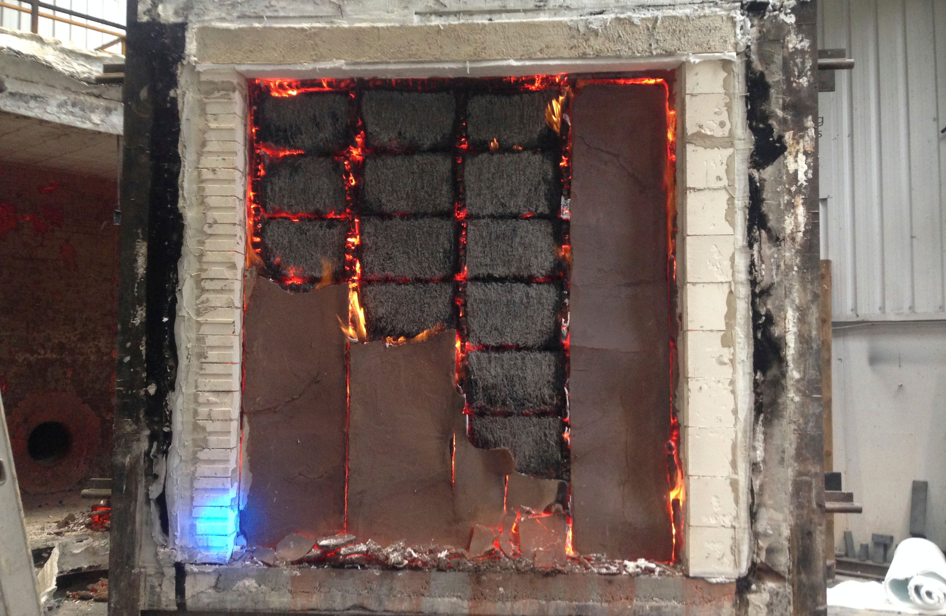 05_Fire test final_SLIDE